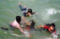وزارت نیرو هیچ برنامه عملیاتی برای ساماندهی رودخانه های خوزستان ارائه نداد