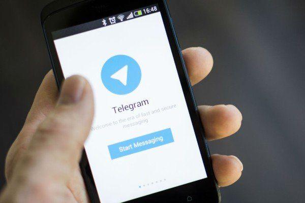 فشار رسانه ها اپراطور ها را به عقب راند/اختلال صوتی تلگرام به یکباره برطرف شد