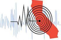 آخرین آمار خسارت زلزله مردهک کرمان