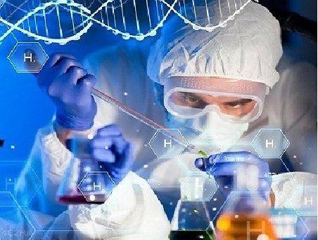 نانوتکنولوژی به کمک کشاورزی می آید
