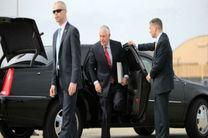 «تیلرسون» رئیس نشست شورای امنیت درباره کره شمالی می شود