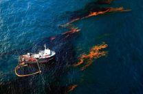 رصد دریا با استفاده از سامانه های ماهواره ای و پایش هوایی/مرکز پردازش زائدات نفتی راه اندازی می شود
