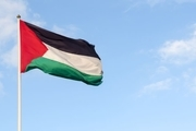 Palestinian business leaders to boycott Bahrain Conference