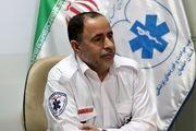 برگزاری المپیاد علمی مهارتی پرسنل فوریتهای پزشکی استان اصفهان برای نخستین بار در کشور
