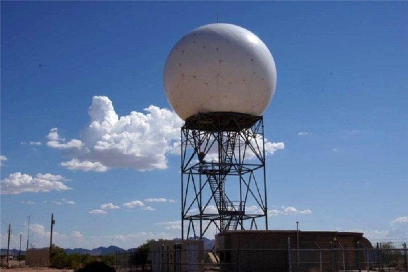 تجهیز استان لرستان به رادار هواشناسی/سامانه هشدار سیل در لرستان راه اندازی می شود