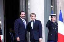 امکان ورود سازمان ملل به موضوع لبنان وجود دارد