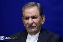 ملت ایران باید به خود و مدیریت خود افتخار کند