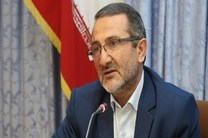 مشارکت بالای عشایر استان اردبیل در پرداخت زکات؛ ۲۴ میلیارد تسهیلات کمبهره به نیازمندان اعطا شد