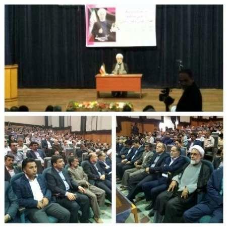 قائم مقام حزب اعتماد ملی: انتظار جوان شدن دولت را داریم