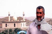 قصه زندگی «عبدالله والی» سریال می شود