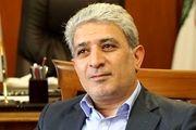 ارائه متنوع ترین خدمات کارتی از سوی بانک ملی ایران