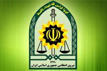 به شهادت رسیدن یکی دیگر از ماموران حاضر در درگیری مسلحانه بندر امام خمینی