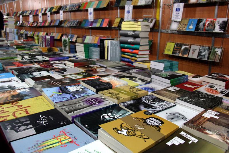 نمایشگاه کتاب گیلان بزرگترین اتفاق فرهنگی استان است