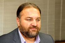 5 نفر را برای پست استانداری گلستان به وزیر کشور پیشنهاد کرده ایم
