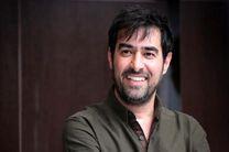 انصراف هنرمندان از جشنواره فیلم فجر را تایید نمیکنم