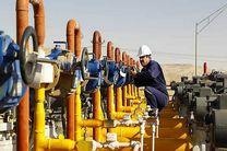 افتتاح پروژه گازرسانی به شهر رودان/ شرکت گاز دخل و تصرفی در توزیع سیلندرهای گاز ندارد