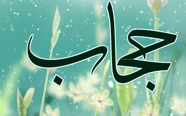 تجمع مردمی در حمایت از حجاب و عفاف در قم برگزار می شود