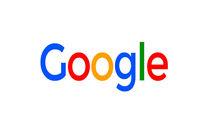 نسل جدید ایمپلنت ها با ابتکار عمل خواهر گوگل ساخته می شود