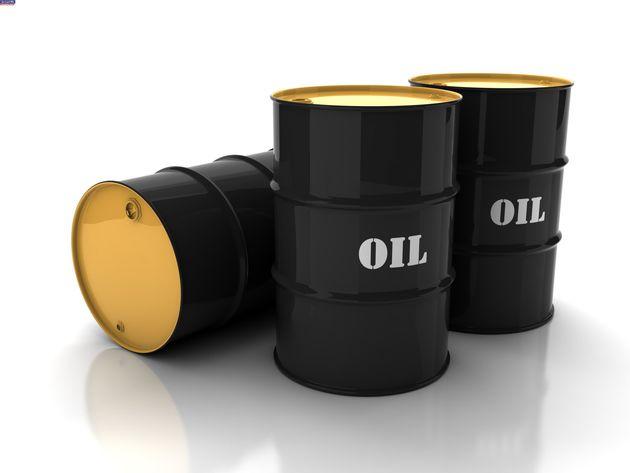 روند رشد قیمت نفت ادامه یافت