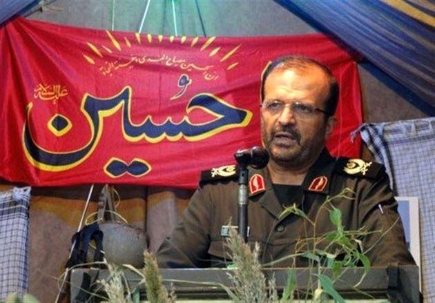 فرهنگ عاشورایی سبب سربلندی ایران در دوران دفاع مقدس شد