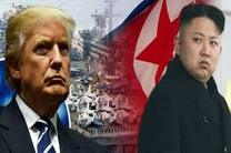کره شمالی پای میز مذاکره با آمریکا