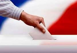 بخت پیروزی حزب حاکم در انتخابات مجلس فرانسه زیاد  است