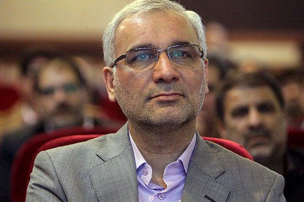 5 میلیون نفر از ایرانی ها از بیماری دیابت رنج میبرند