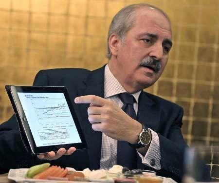 عملیات جرابلس حق مشروع ماست