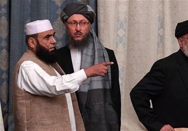 طالبان از رد پیشنهاد گفتگوی صلح با دولت افغانستان خبر داد