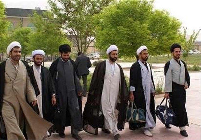 حضور 215 مبلغ در بقاع متبرکه استان اصفهان  همزمان با ماه مبارک رمضان
