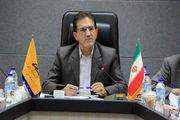 مشارکت گسترده شهروندان کردستانی در طرح حذف قبوض کاغذی