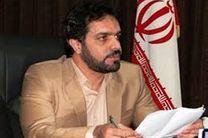 انتقاد فرماندار ویژه شهرستان تنکابن از حفاری های غیر مجاز