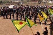 ارتباط کردهای سوریه با عموی بشار اسد تکذیب شد