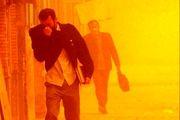 پیش بینی وقوع گرد و خاک در خوزستان