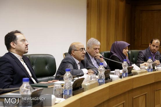 شکل گیری کمیته های مشترک تخصصی راهگشای فعالیت بانکی ایران و پاکستان است