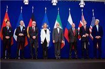 توافق هستهای ایران به امنتر شدن جهان کمک کرد