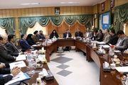 شهرداریهای استان برای راهاندازی بازارچههای تولیدات بانوان اقدام کنند