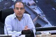 تاکید معاون عمرانی استاندار یزد بر انتخاب شهرداران در مهلت قانونی