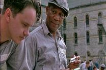دانلود زیرنویس فیلم رستگاری در شاوشنک The Shawshank Redemption