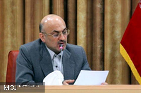 اقامت بیش از ۶۳ هزار نفر در ستاد اسکان فرهنگیان گیلان