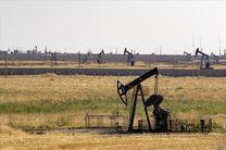 نیروهای آمریکایی راه سربازان روسی را در یک منطقه نفتی سد کردند