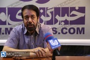 پیام های صریح و آشکار تهران برای لندن