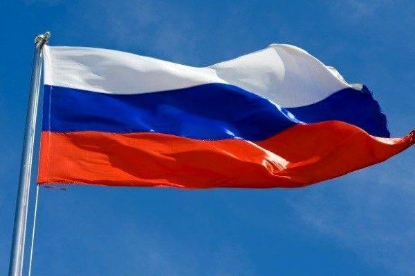 هشدار روسیه به شهروندان خود در مصر