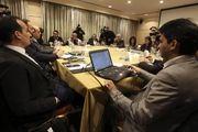 گفتگوهای مبادله اسرای یمنی در اردن آغاز شد