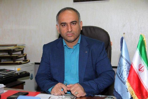 اقامت بیش از 11 میلیون مسافر شب در مازندران
