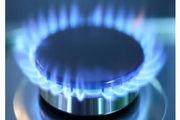 ناخالصیهای موجود در گاز مصرفی مشکلزا نیست