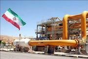 تولید نفت با تشدید تحریم ها تغییری نمی کند