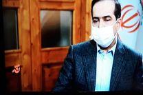 حسین انتظامی رفتنش از سازمان سینمایی را تایید کرد/احتمال رایزنی فرهنگی در وین