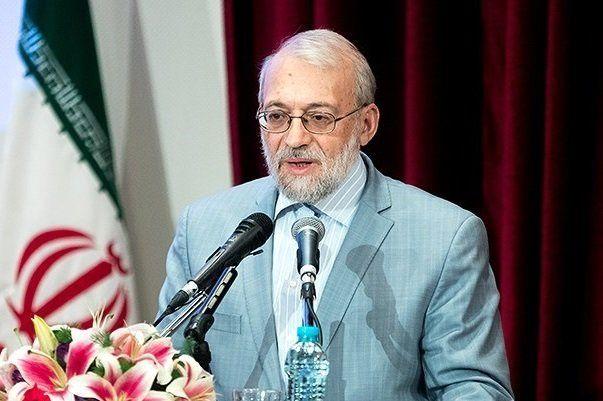 راز در شبکه چهار، ایران و جهان پساکرونا را بررسی می کند