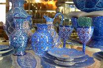 نمایشگاه صنایع دستی در اهواز برگزار می شود